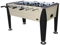 Sportcraft Interceptor Foosball Table