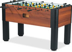 Tornado Storm Foosball Table