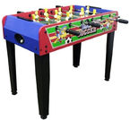 DMI Sports Simpsons Foosball Table