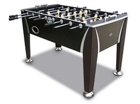 Sportcraft Melbourne Foosball Table