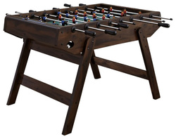 Home Styles Deluxe Foosball Table