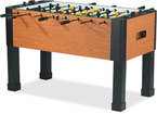 Tornado Whirlwind Foosball Table