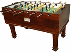 Tornado Raegan Foosball Table