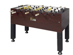 Tornado TP 2000 Foosball Table