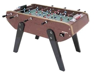 Bonzini B90 Rustic Foosball Table