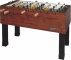 Tornado Twister II Foosball Table