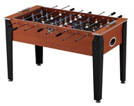 Fat Cat Manchester Foosball Table