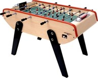 Bonzini B90 Foosball Table