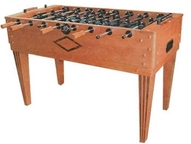 Fat Cat Contempo Foosball Table