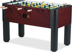 Tornado Cyclone Foosball Table