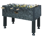 Tornado Storm II Foosball Table