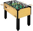 Atomic AS1 Foosball Table