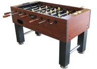 Fat Cat Tirade Foosball Table