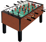 Shelti Foos 400 Foosball Table