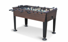EastPoint Sports Bradford Foosball Table