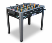 EastPoint Sports 3200 Foosball Table