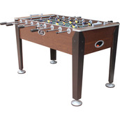 EastPoint Sports Chelsea Foosball Table