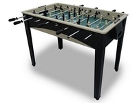 Sportcraft Playmaker Foosball Table