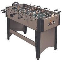 Sportcraft Pyton Hydro Foosball Table