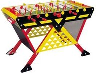 Garlando G-3000 Foosball Table