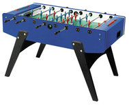 Garlando G-2000 Outdoor Foosball Table