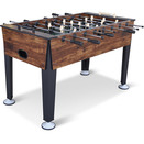 EastPoint Sports Newcastle Foosball Table
