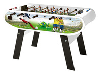 Rene Pierre Brasilia Foosball Table