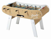 Rene Pierre Stade Foosball Table