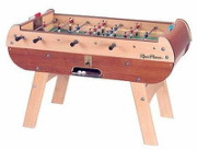 Rene Pierre Derby Cup Foosball Table