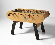 Rene Pierre Foot Foosball Table
