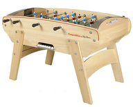 Rene Pierre Competition Foosball Table