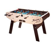 Rene Pierre Racing Foosball Table
