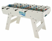 Rene Pierre Tahiti Outdoor Foosball Table