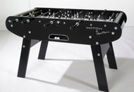 Rene Pierre Black Match Foosball Table