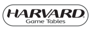 Harvard Game Tables Logo