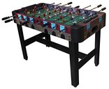 Voit Stadium Foosball Table
